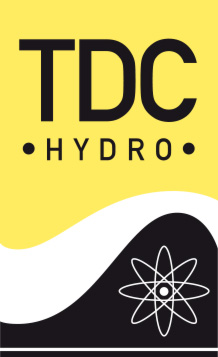 TDC Hydrodynamic Ltd